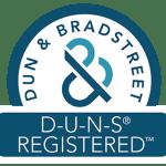 Evoluir Empresas através do Duns Number