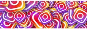O Instagram é a melhor mídia social?